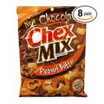 Chex - Snack Mix 0016000177475  / UPC 016000177475