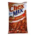 Chex - Snack Mix 0016000179752  / UPC 016000179752