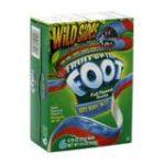 General Mills -  Flavored Snacks Berry Berry Twist 0016000194007