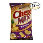 Chex - Snack Mix 0016000194144  / UPC 016000194144