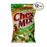 Chex - Snack Mix 0016000194151  / UPC 016000194151