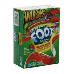 General Mills -  Flavored Snacks Variety Pack 0016000194304