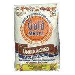 Gold Medal -  Flour 0016000196100