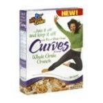 General Mills -  Cereal Whole Grain Crunch 0016000198067