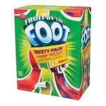 General Mills -  Flavored Snacks 0016000199903