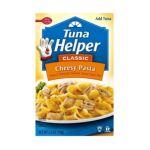General Mills -  Cheesy Pasta 0016000263130