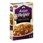 General Mills -  Chicken Fried Rice 0016000263666