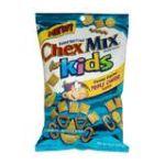 Chex - Snack Mix 0016000271753  / UPC 016000271753