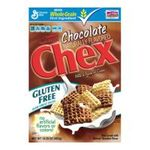 General Mills -  Chocolate Chex Cereal 0016000274730