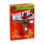 General Mills -  Cereal Toasted Whole Flakes 0016000275249