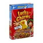 General Mills -  Frosted Toasted Oat Cereal With Marshmallows 0016000275348