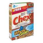 General Mills -  Cereal Multi Bran 0016000275522