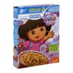 General Mills -  Cereal 0016000275560