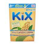General Mills -  Kix Cereal 0016000275676