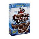 General Mills -  Cereal 0016000275751