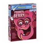 General Mills -  Cereal 0016000275829