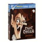General Mills -  Cereal 0016000275836