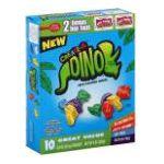 General Mills -  Fruit Flavored Snacks 0016000284784
