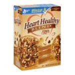 General Mills -  Cereal 0016000286399
