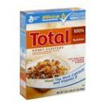 General Mills -  Cereal 0016000287143