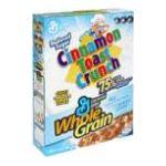 General Mills -  Cereal 0016000294073