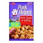 General Mills -  Home-cooked Skillet Meal 0016000294509