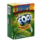 General Mills -  Fruit Flavored Snacks Tropical Tango 0016000314221