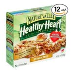 Nature Valley - Chewy Granola Bars 0016000408326  / UPC 016000408326