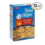 General Mills -  Home-cooked Skillet Meal 0016000410206