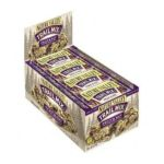 Nature Valley - Chewy Trail Mix Bars 0016000436596  / UPC 016000436596