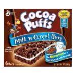 General Mills -  Cereal 0016000441422