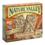 Nature Valley - Crunchy Granola Bars 0016000455160  / UPC 016000455160