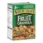 Nature Valley - Granola 0016000475960  / UPC 016000475960