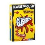 General Mills -  Flavored Snacks Strawberry Splash 0016000491205