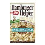 Hamburger Helper - Home-cooked Skillet Meal 0016000491304  / UPC 016000491304
