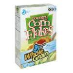 General Mills -  Cereal 0016000656406