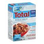 General Mills -  Cereal 0016000658905
