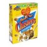 General Mills -  Cereal 0016000859203