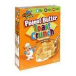 General Mills -  Cereal 0016000868014