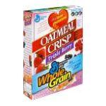 General Mills -  Cereal 0016000868021