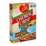 General Mills -  Cereal 0016000971103