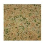 El Guapo -  Bread Crumbs Mexican Bread Crumbs 0016697000520
