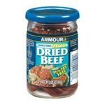 Armour -  Sliced Beef Dried Jars 0017000016788