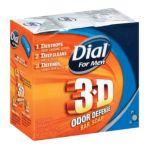 Dial -  Bar Soap 0017000042008