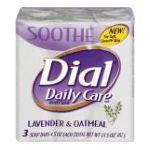 Dial -  Body Bar 0017000070957
