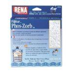 Aquarium pharmaceuticals -  Rena Filstar Phos-zorb 0017163017271