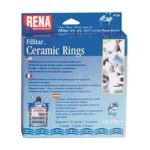 Aquarium pharmaceuticals -  Rena Filstar Ceramic Ring 1 Lt 0017163017325