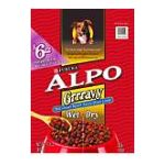Alpo - Dog Food 17.6 lb,8 kg 0017800434812  / UPC 017800434812