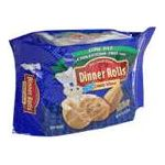 Pillsbury - Dinner Rolls 0018000279135  / UPC 018000279135