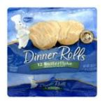 Pillsbury - Frozen Dough 0018000294398  / UPC 018000294398